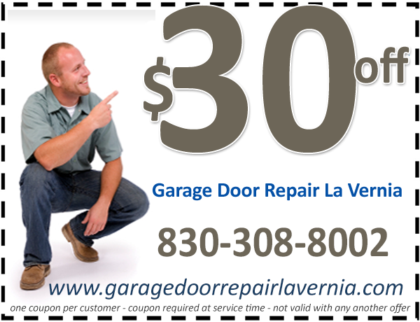 Garage Door Repair La Vernia Tx Panel Repair And Spring